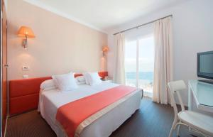 UR Portofino, Hotels  Palma de Mallorca - big - 6