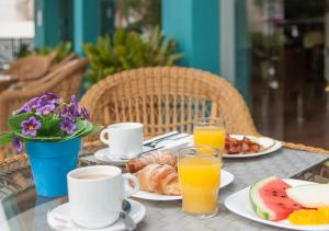 UR Portofino, Hotels  Palma de Mallorca - big - 36