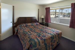 American Executive Inn Mesa, Hotels  Mesa - big - 17
