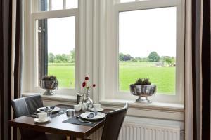 Villa Rozenhof, Country houses  Almen - big - 44