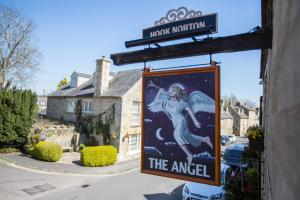 The Angel at Burford (7 of 22)