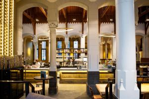 Post-Plaza Hotel & Grand Café (10 of 61)