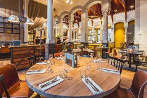 Post-Plaza Hotel & Grand Café (23 of 61)
