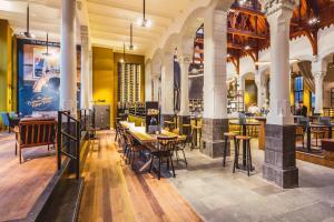 Post-Plaza Hotel & Grand Café (11 of 61)