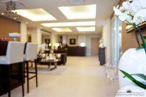Hotel Kent, Hotels  Milano Marittima - big - 72