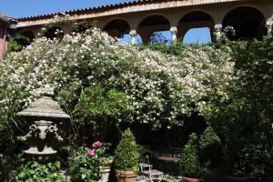 Jardins Secrets (21 of 40)