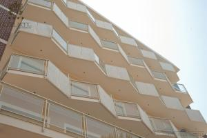 Hotel Kent, Hotels  Milano Marittima - big - 87