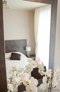 Hotel Kent, Hotels  Milano Marittima - big - 92