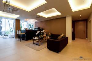 Hotel Kent, Hotels  Milano Marittima - big - 122
