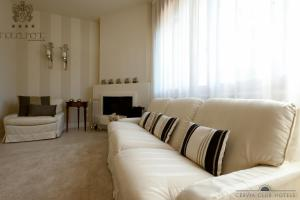 Hotel Kent, Hotels  Milano Marittima - big - 130