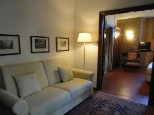 La Badia di Orvieto (30 of 57)