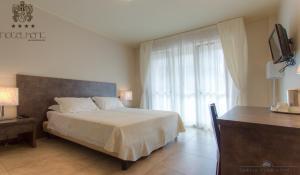 Hotel Kent, Hotels  Milano Marittima - big - 9