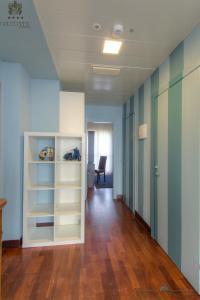 Hotel Kent, Hotels  Milano Marittima - big - 144