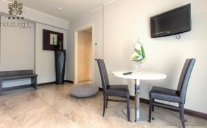 Hotel Kent, Hotels  Milano Marittima - big - 145