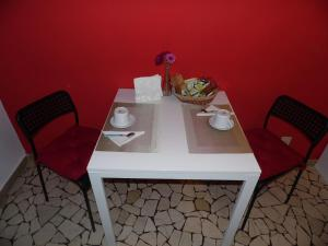 Casa Piazza del Santo, Bed and Breakfasts  Padova - big - 29