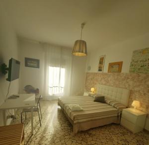 Casa Piazza del Santo, B&B (nocľahy s raňajkami)  Padova - big - 31