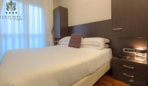 Hotel Kent, Hotels  Milano Marittima - big - 38