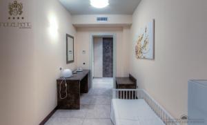 Hotel Kent, Hotels  Milano Marittima - big - 40