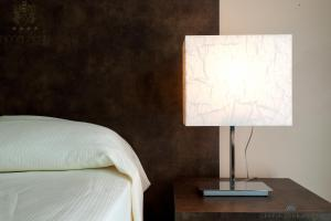 Hotel Kent, Hotels  Milano Marittima - big - 46