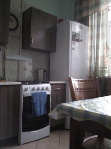 Sokol dlya Gostey, Hostely  Moskva - big - 10