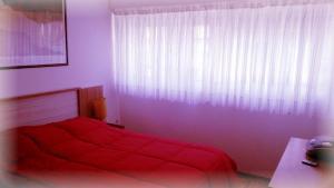 Apartamento Montevideo Centro, Ferienwohnungen  Montevideo - big - 20
