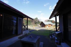 Kyoto Maizuru Fururu Farm Cottage, Villas  Maizuru - big - 29
