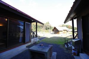 Kyoto Maizuru Fururu Farm Cottage, Villas  Maizuru - big - 28