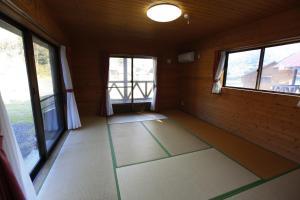 Kyoto Maizuru Fururu Farm Cottage, Villas  Maizuru - big - 26