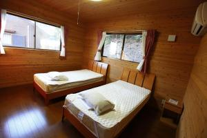 Kyoto Maizuru Fururu Farm Cottage, Villas  Maizuru - big - 25