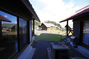 Kyoto Maizuru Fururu Farm Cottage, Villas  Maizuru - big - 24