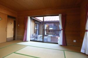 Kyoto Maizuru Fururu Farm Cottage, Villas  Maizuru - big - 13