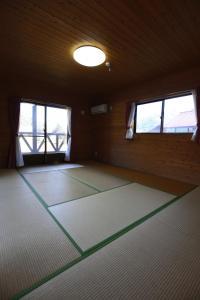Kyoto Maizuru Fururu Farm Cottage, Villas  Maizuru - big - 50