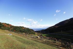 Kyoto Maizuru Fururu Farm Cottage, Villas  Maizuru - big - 44