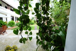 Ha An Hotel, Hotely  Hoi An - big - 4