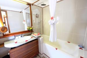 Ha An Hotel, Hotely  Hoi An - big - 28