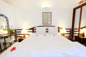 Ha An Hotel, Hotely  Hoi An - big - 2
