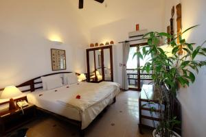 Ha An Hotel, Hotely  Hoi An - big - 25