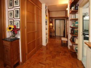 Angelo Emo Home - abcRoma.com