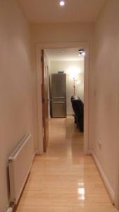 Belfry CityWest Apartment, Apartmanok  Citywest - big - 53