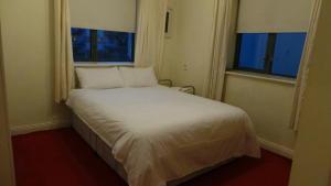 Belfry CityWest Apartment, Apartmanok  Citywest - big - 12