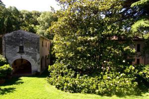 Agriturismo Solimago, Farm stays  Solferino - big - 42