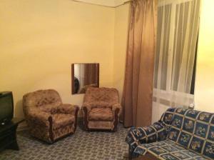 Hotel Hayq Armenia Dilijan, Vendégházak  Dilisan - big - 29