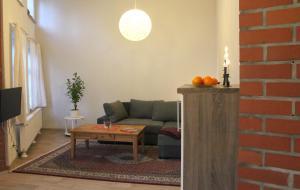 Ferien im Laden, Apartmanok  Quedlinburg - big - 4