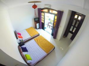 Tribee Cham, Hostels  Hoi An - big - 2