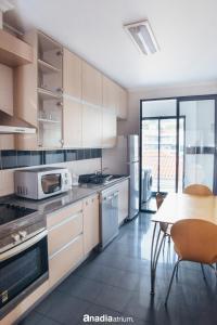 Anadia Atrium, Apartments  Funchal - big - 66