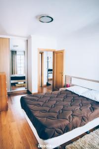 Anadia Atrium, Apartments  Funchal - big - 68