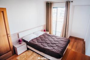 Anadia Atrium, Apartments  Funchal - big - 69