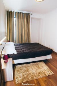 Anadia Atrium, Apartments  Funchal - big - 70