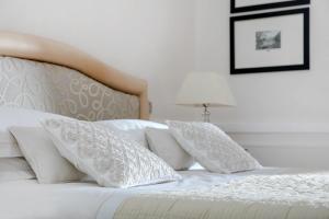 La Medusa Hotel & Boutique Spa - AbcAlberghi.com