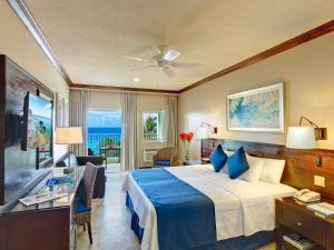 Coconut Court Beach Hotel (22 of 31)